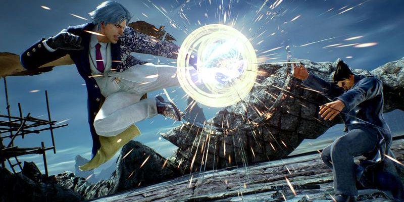 Tekken 7: A final showdown between the Mishimas (Game Review