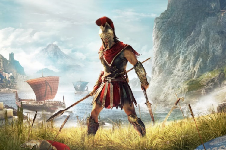 assassins-creed-odyssey-characters